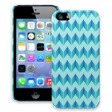 Amplified Chevron iPhone 5/5s ColorStrong Slim-Pro Case