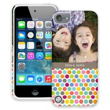 Seeing Spots iPod Touch 5 ColorStrong Cush-Pro Case