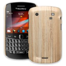 Swamp Ash BlackBerry 9900/9930 Bold ColorStrong Slim-Pro Case