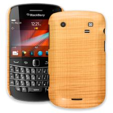 Figured Sycamore BlackBerry 9900/9930 Bold ColorStrong Slim-Pro Case