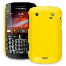 Sunshine BlackBerry 9900/9930 Bold ColorStrong Slim-Pro Case