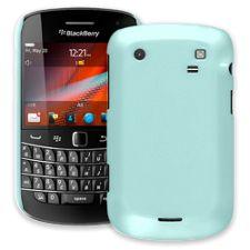 Mint BlackBerry 9900/9930 Bold ColorStrong Slim-Pro Case