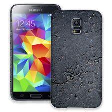 Asphalt Planet Samsung Galaxy S5 ColorStrong Slim-Pro Case