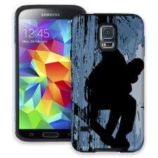 Method Grab Samsung Galaxy S5 ColorStrong Cush-Pro Case