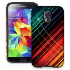 Cosmic Spectrum Samsung Galaxy S5 ColorStrong Cush-Pro Case