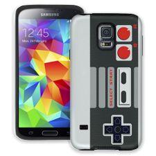 Control Samsung Galaxy S5 ColorStrong Cush-Pro Case