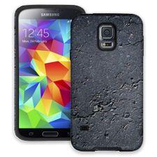 Asphalt Planet Samsung Galaxy S5 ColorStrong Cush-Pro Case