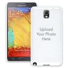 Design Your Own - 1 Photo Samsung Galaxy Note 3 ColorStrong Slim-Pro Case
