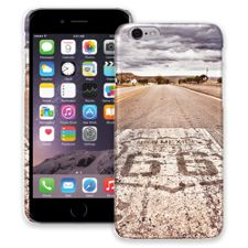 66 iPhone 6 ColorStrong Slim-Pro Case