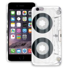 HiFi Audio iPhone 6 ColorStrong Slim-Pro Case