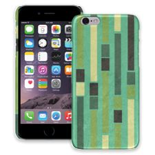 Art Deco iPhone 6 ColorStrong Slim-Pro Case