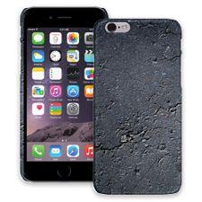 Asphalt Planet iPhone 6 ColorStrong Slim-Pro Case