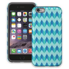Amplified Chevron iPhone 6 ColorStrong Cush-Pro Case