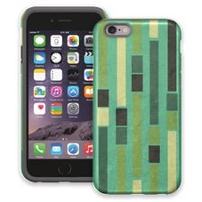 Art Deco iPhone 6 ColorStrong Cush-Pro Case