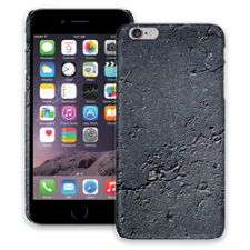 Asphalt Planet iPhone 6 Plus ColorStrong Slim-Pro Case