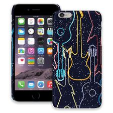 Star Power iPhone 6 Plus ColorStrong Slim-Pro Case