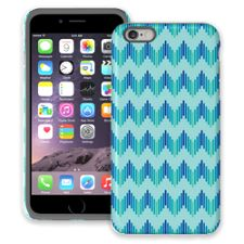 Amplified Chevron iPhone 6 Plus ColorStrong Cush-Pro Case