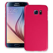 Berry Samsung Galaxy S6 ColorStrong Slim-Pro Case
