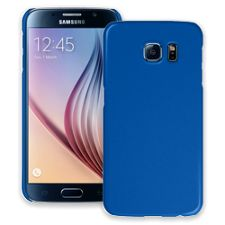 Royal Blue Samsung Galaxy S6 ColorStrong Slim-Pro Case