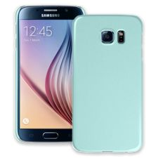 Mint Samsung Galaxy S6 ColorStrong Slim-Pro Case