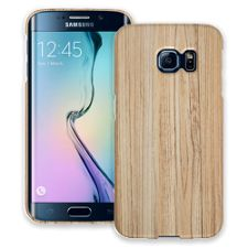 Swamp Ash Samsung Galaxy S6 Edge ColorStrong Slim-Pro