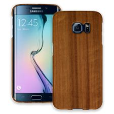 Cherry Samsung Galaxy S6 Edge ColorStrong Slim-Pro