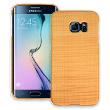 Figured Sycamore Samsung Galaxy S6 Edge ColorStrong Slim-Pro
