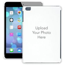 Design Your Own - 1 Photo iPad Mini ColorStrong Slim-Pro Case