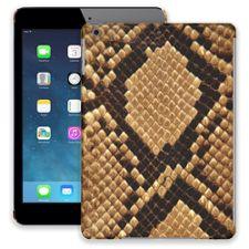Rattlesnake iPad Air ColorStrong Slim-Pro Case