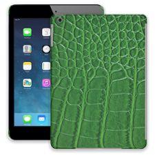 Green Gator iPad Air ColorStrong Slim-Pro Case