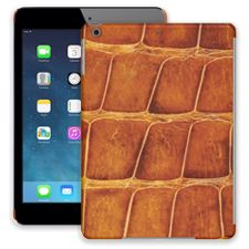 Brown Gator iPad Air ColorStrong Slim-Pro Case