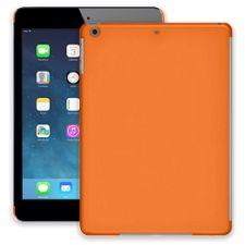 Orange iPad Air ColorStrong Slim-Pro Case