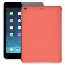 Terracotta iPad Air ColorStrong Slim-Pro Case