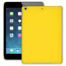 Sunshine iPad Air ColorStrong Slim-Pro Case