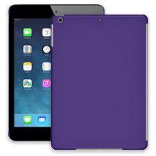 Deep Purple iPad Air ColorStrong Slim-Pro Case