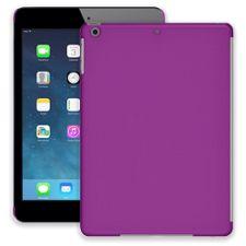 Purple iPad Air ColorStrong Slim-Pro Case