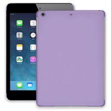 Lavender iPad Air ColorStrong Slim-Pro Case