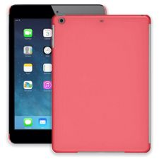 Coral iPad Air ColorStrong Slim-Pro Case