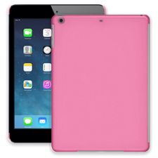 Bubblegum iPad Air ColorStrong Slim-Pro Case