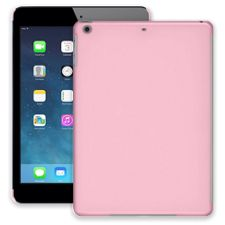 Baby Pink iPad Air ColorStrong Slim-Pro Case