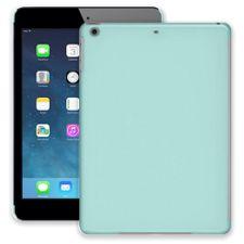 Mint iPad Air ColorStrong Slim-Pro Case
