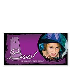 Boo-tiful Halloween Cards