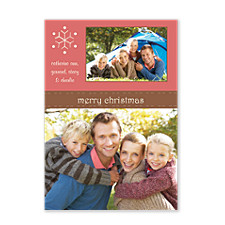 Have the Merriest Christmas Photo Cards