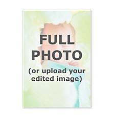 Cherishables Com Beautifully Designed Photo Cards For Every Occasion